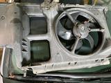 Двигатель 1.6см, 2.0см, 1.4см на Пежо 307, 407 в навесе… за 250 000 тг. в Алматы – фото 3