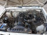 Toyota Hilux 1996 года за 1 250 000 тг. в Кызылорда – фото 5