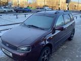 ВАЗ (Lada) 1117 (универсал) 2012 года за 1 500 000 тг. в Уральск