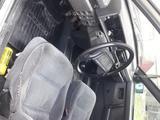 ВАЗ (Lada) 21099 (седан) 1999 года за 350 000 тг. в Тараз – фото 4