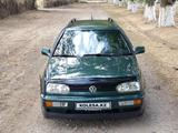 Volkswagen Golf 1998 года за 2 900 000 тг. в Алматы