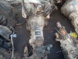 Двигатель 6g72 12 клапанный Митсубиси Паджеро 2 за 350 000 тг. в Шымкент