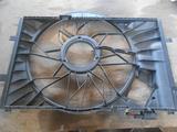Лопасти вентилятора диффузор Mercedes за 20 000 тг. в Алматы – фото 4