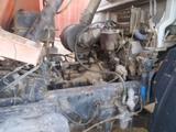 КамАЗ  55111 2000 года за 3 000 000 тг. в Актау – фото 4