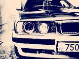 BMW 520 1989 года за 950 000 тг. в Актобе – фото 3
