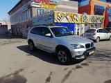 BMW X5 2007 года за 7 000 000 тг. в Усть-Каменогорск – фото 4