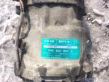 7H0 820 803C компрессор кондиционера Volksvagen T5 за 50 000 тг. в Костанай