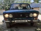ВАЗ (Lada) 2106 1998 года за 500 000 тг. в Шымкент