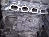 Двигатель в сборе 3ZR - FAE на Toyota за 350 000 тг. в Семей – фото 2