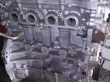 Двигатель в сборе 3ZR - FAE на Toyota за 350 000 тг. в Семей – фото 4