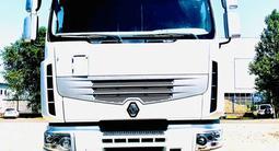 Renault  Premium 2011 года за 11 900 000 тг. в Алматы – фото 2