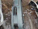 Передний бампер subaru legacy за 35 000 тг. в Алматы – фото 2