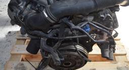Двигатель ADR Audi 1, 8 за 99 000 тг. в Актау – фото 5