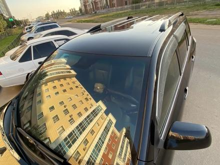 Toyota Highlander 2011 года за 9 000 000 тг. в Нур-Султан (Астана) – фото 11