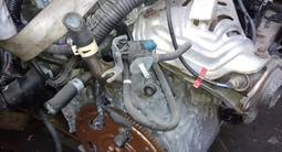 Двигатель 3zr 3zrfe 3zrfae 2.0 за 270 000 тг. в Алматы – фото 2