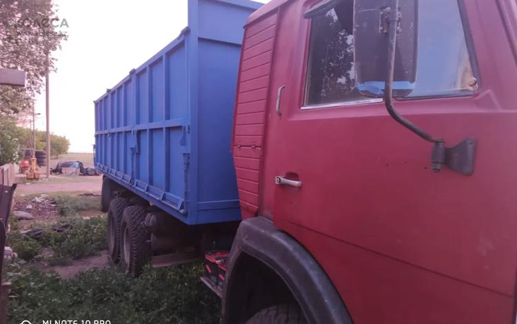 КамАЗ 1985 года за 8 500 000 тг. в Павлодар
