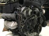 Двигатель Toyota 1UZ-FE 4.0 V8 с VVT-i из Японии за 500 000 тг. в Уральск – фото 3