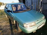 ВАЗ (Lada) 2112 (хэтчбек) 2003 года за 540 000 тг. в Петропавловск