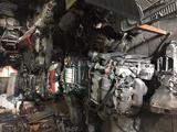 Контрактные двигатель и КПП из Германии на БМВ за 200 000 тг. в Нур-Султан (Астана)