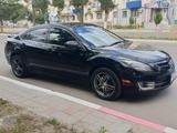 Mazda 6 2009 года за 4 000 000 тг. в Костанай