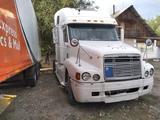 Freightliner  Центури 2000 года за 5 800 000 тг. в Талдыкорган – фото 5