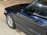 BMW 520 1995 года за 1 950 000 тг. в Шымкент – фото 4