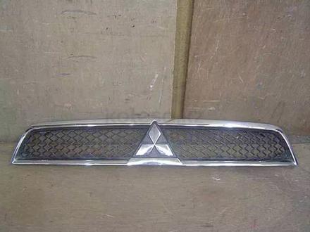 Решетка Lancer X за 20 000 тг. в Алматы