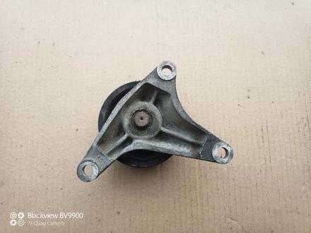 Крепление термомуфта FX35, Murano, Pathfinder за 8 000 тг. в Алматы – фото 2