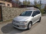 Mitsubishi Chariot 1998 года за 2 300 000 тг. в Алматы