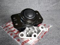 Опора двигателя правая на пежо с мотором EP3/EP6 за 20 000 тг. в Алматы