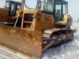 HBXG  T 165-2 2012 года за 13 000 000 тг. в Актобе
