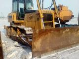 HBXG  T 165-2 2012 года за 13 000 000 тг. в Актобе – фото 4