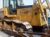 HBXG  T 165-2 2012 года за 13 000 000 тг. в Актобе – фото 5