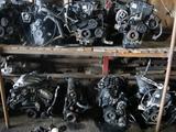 Авторазбор. Контрактные запчасти двигатели двс акпп и т. Д. в Туркестан