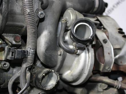 Двигатель NISSAN ZD30DDTi Контрактная| Доставка ТК, Гарантия за 541 500 тг. в Новосибирск – фото 13