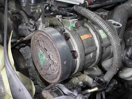 Двигатель NISSAN ZD30DDTi Контрактная| Доставка ТК, Гарантия за 541 500 тг. в Новосибирск – фото 14