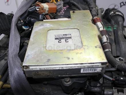 Двигатель NISSAN ZD30DDTi Контрактная| Доставка ТК, Гарантия за 541 500 тг. в Новосибирск – фото 16