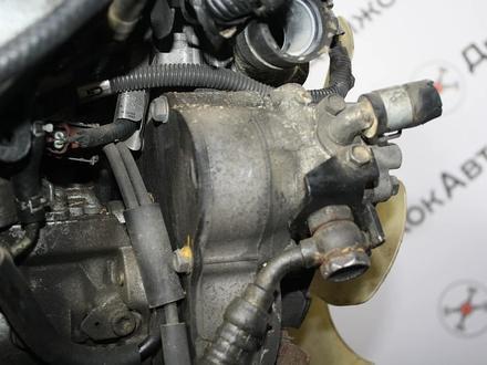 Двигатель NISSAN ZD30DDTi Контрактная| Доставка ТК, Гарантия за 541 500 тг. в Новосибирск – фото 9