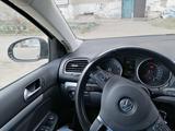 Volkswagen Golf 2010 года за 4 200 000 тг. в Кокшетау – фото 5