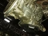 Двигатель VQ35DE Nissan Murano 3.5л.Q50 за 650 000 тг. в Костанай