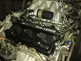 Двигатель VQ35DE Nissan Murano 3.5л.Q50 за 650 000 тг. в Костанай – фото 2