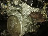 Двигатель VQ35DE Nissan Murano 3.5л.Q50 за 650 000 тг. в Костанай – фото 3