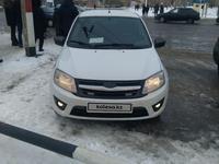 ВАЗ (Lada) 2191 (лифтбек) 2015 года за 2 400 000 тг. в Уральск