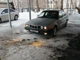 BMW 520 1991 года за 1 200 000 тг. в Павлодар – фото 2