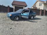 ВАЗ (Lada) 2115 (седан) 2004 года за 1 300 000 тг. в Талдыкорган