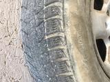 Диски вместе с шинами за 80 000 тг. в Кызылорда – фото 4