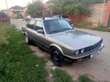 BMW 325 1988 года за 1 500 000 тг. в Алматы – фото 2