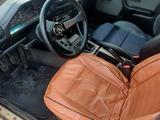 BMW 325 1988 года за 1 500 000 тг. в Алматы – фото 5