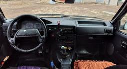 ВАЗ (Lada) 2107 2003 года за 500 000 тг. в Актобе