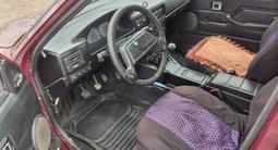 ВАЗ (Lada) 2107 2003 года за 500 000 тг. в Актобе – фото 3